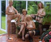 village ladies daphne